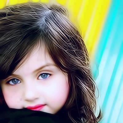 عکس+کودکان+ناز