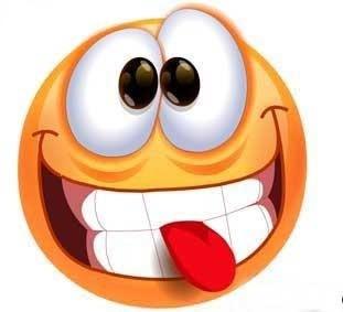 اس ام اس طنز | اس ام اس خنده دار | اس ام اس خنده دار ماه رمضان | اس ام اس طنز ماه رمضان | اس ام اس سرکاری ماه رمضان | ترول خنده دار ماه رمضان | ترول ماه رمضان | ترول جدید طنز ماه رمضان 93 | اس ام اس ماه رمضان 93 | اس ام اس تبریک ماه رمضان 93 | تصویر زمینه کامپیوتر ویژه ماه رمضان | اس ام اس طنز | عکس خنده دار ماه رمضان | آریا فان | سایت عکس | سایت اس ام اس | سایت آریا فان