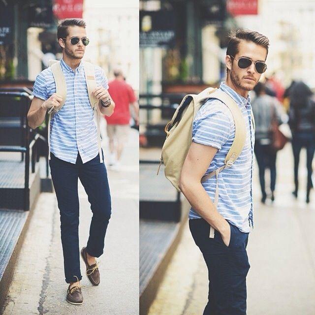 جدیدترین مدلهای لباس مردانه 2014 | مدل روز لباس مردانه | مدل لباس مردانه اسپرت | بهترین مدلهای لباس مردانه | سایت مدل لباس مردانه | مدلهای لباس مردانه شیک