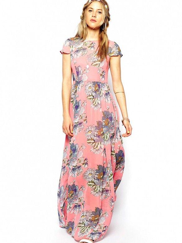 مدلهای جدید لباس مجلسی زنانه | جدیدترین مدل های لباس ماکسی | مدل لباس دخترانه مجلسی | بهترین مدلهای لباس زنانه | خرید اینترنتی لباس مجلسی زنانه | سایت مدل لباس زنانه