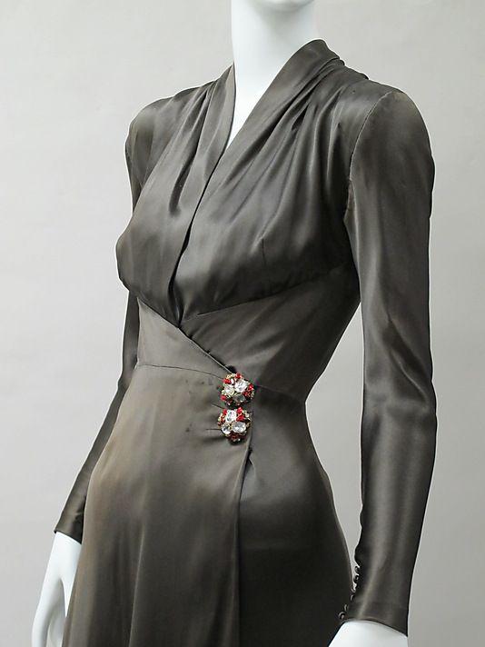 جدیدترین مدلهای لباس مجلسی زنانه | مدل لباس مجلسی شیک | مدلهای جدید لباس مجلسی تور | ژورنال لباس مجلسی بلند 2014 | عکس مدلهای لباس مجلسی اروپایی | زیباترین مدلهای لباس مجلسی