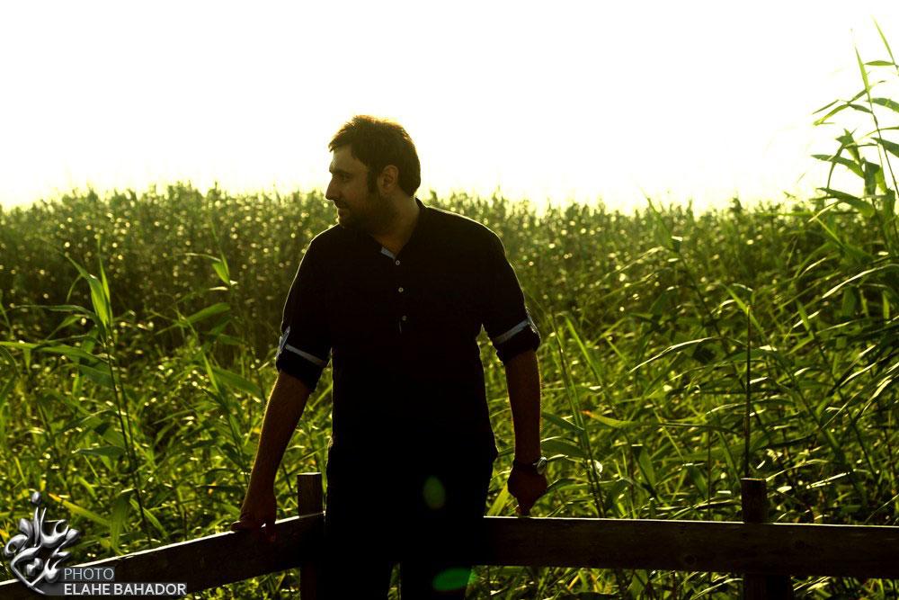 جدیدترین عکسهای محمد علیزاده در کیاشهر | عکسهای محمد علیزاده کنسرت رشت | حواشی کنسرت محمد علیزاده در رشت | عکسهای جدید محمد علیزاده | عکس محمد علیزاده خواننده