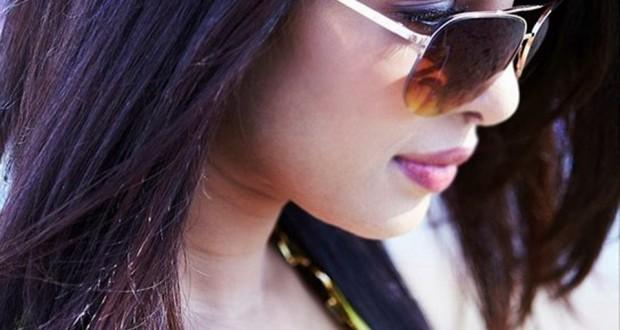 عکسهای جدید بازیگران بالیوودی | عکس زیباترین بازیگران زن هندی | عکس جدید هرتیک روشن | عکس جدید امیر خان بازیگر هندی | جدیدترین عکسهای سلمان خان بازیگر هندی | تصاویر بازیگران بالیوود