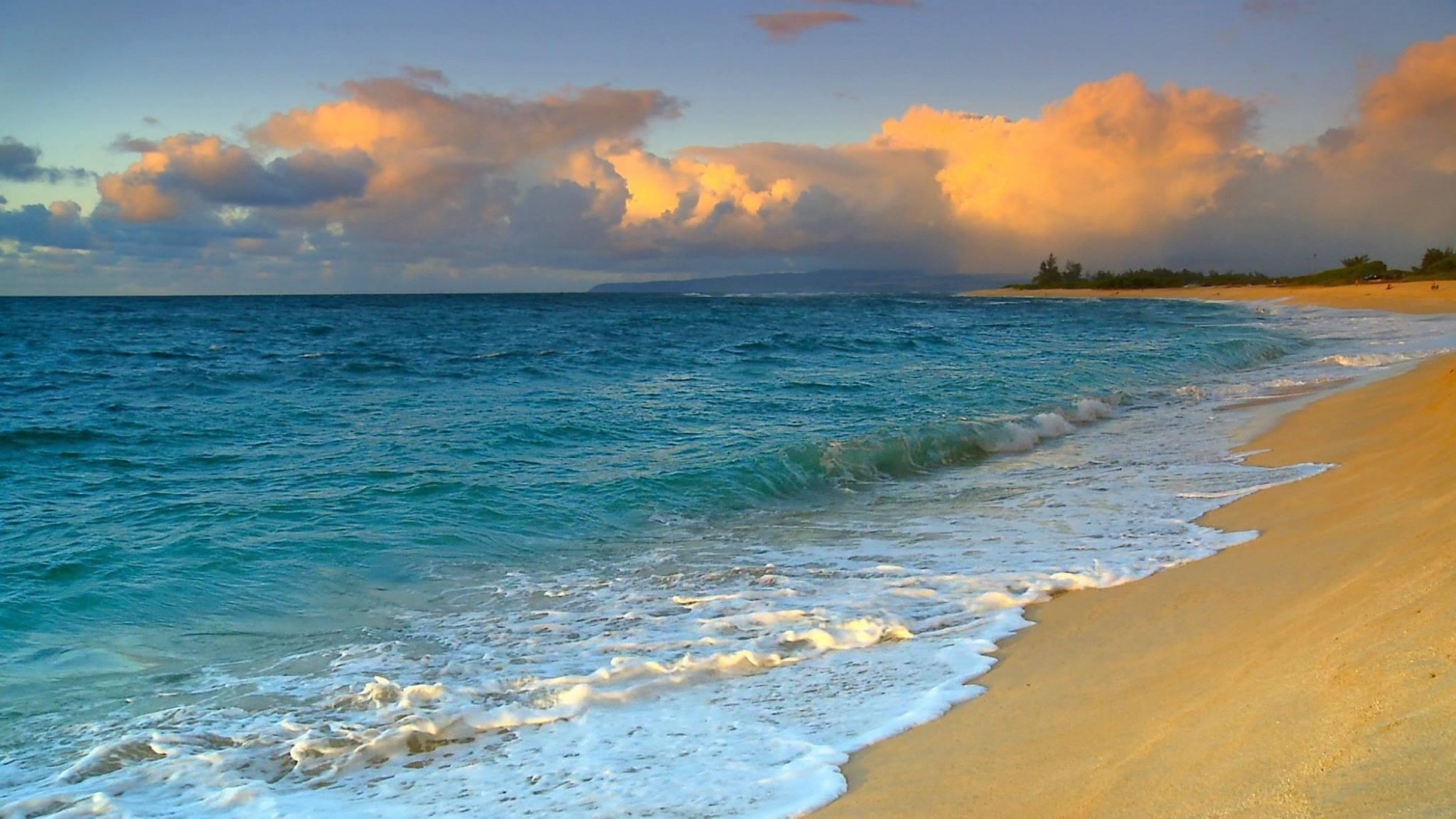 عکس ساحل زیبا | عکسهای زیبا و دیدنی از ساحل شنی | عکس دریا | تصاویر شگفت انگیز از دریا و ساحل | عکسهای زیباترین سواحل دنیا | والپیپر اچ دی از ساحل و دریا