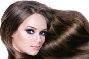 روش های مناسب برای داشتن موهای زیبا | چگونه موهای زیبا داشته باشیم ؟ | روشهایی برای داشتن موهای زیبا | موی زیبا | چگونه موی زیبا داشته باشیم ؟ | تاثیر مو در زیبایی | روشهایی برای داشتن موهای زیبا | چگونه موهایمان را زیبا کنیم ؟ | تکنیک هایی برای داشتن موهای زیبا | آریا فان