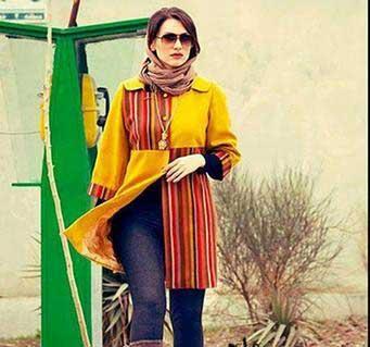 عکس+ساپورتپوشان+تهران