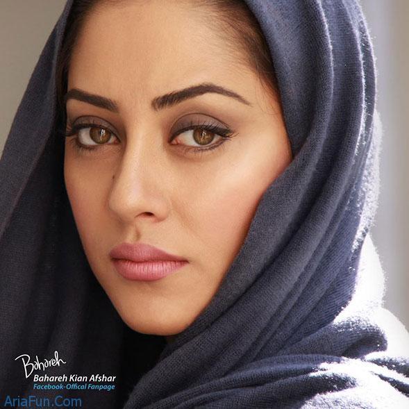 عکس زیباترین بازیگر زن | انتخاب زیباترین بازیگر زن ایرانی | نظرسنجی زیباترین بازیگر زن ایرانی | بازیگر زن ایرانی زیبا | تصاویر زیباترین بازیگران زن ایرانی