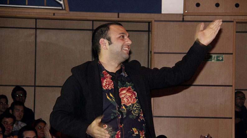 عکس های جدید بازیگران ایرانی | عکسهای بازیگران ایرانی در کنسرت چارتار | دانلود آلبوم جدید چارتار | عکسهای مهناز افشار و صابر ابر در کنسرت چارتار | عکس بازیگران ایرانی | هنرمندان ایرانی | عکس | دانلود | بیوگرافی چارتار | عکس | مهناز افشار | صابر ابر | بازیگران ایرانی در کنسرت جدید چارتار | آریا فان | سایت تفریحی آریا فان
