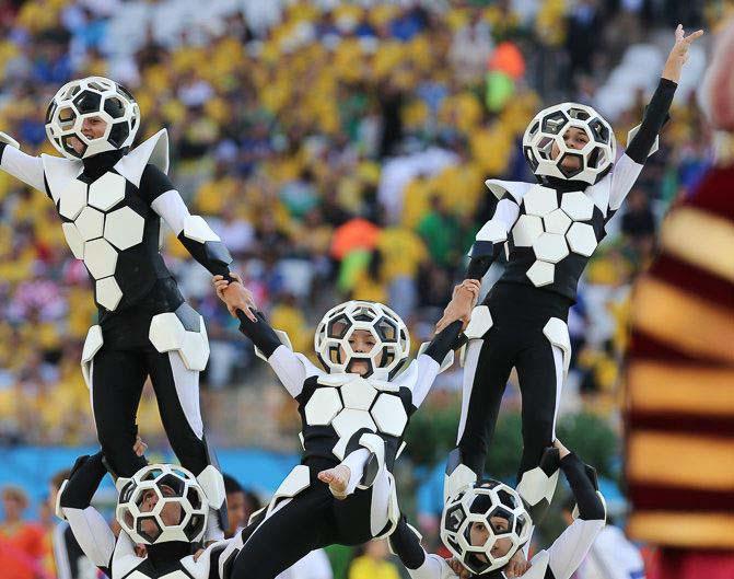 عکس های مراسم افتتاحیه جام جهانی برزیل 2014 | عکس های جدید مراسم افتتاحیه جام جهانی برزیل 2014 | عکس های افتتاحیه جام جهانی برزیل 2014 | عکس های جدید افتتاحیه جام جهانی برزیل 2014 | عکس های دیدنی از افتتاحیه جام جهانی برزیل 2014 | مراسم افتتاحیه جام جهانی برزیل 2014 | عکس های جنیفر لوپز در افتتاحیه جام جهانی برزیل 2014 | افتتاحیه جام جهانی برزیل 2014 دانلود | دانلود افتتاحیه جام جهانی برزیل 2014 | کلیپ افتتاحیه جام جهانی برزیل 2014 | فیلم افتتاحیه جام جهانی برزیل 2014 | آریا فان