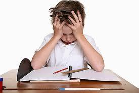 مطالعه صحیح | چگومه مطالعه کنیم | بهترین روش های مطالعه | چگونه در امتحانات مطالعه کنیم | روش های صحیح مطالعه دروس | چگونه در امتحانات موفق باشیم | روش های موفقیت در امتحانات
