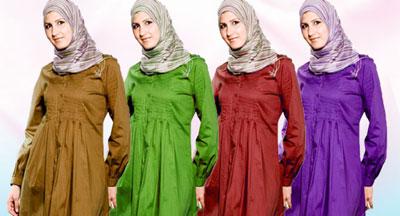 رنگ لباس | اهمیت رنگ لباس | تاثیر رنگ بر روحیه | روحیه شاد با لباس | لباس رنگ شاد | روانشناسی رنگ ها | لباس | چگونه لباس بپوشیم ؟ | لباس چه رنگی بپوشیم ؟ | آریا فان