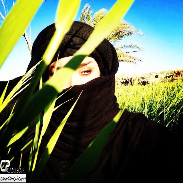 سارا منجزی | سارا منجزی و خواهرش | سارا منجزی و همسرش | سارا منجزی فروردین 94 | عکس بازیگران زن ایرانی | سایت عکس بازیگران زن ایرانی | عکسهای آتلیه ای سارا منجزی