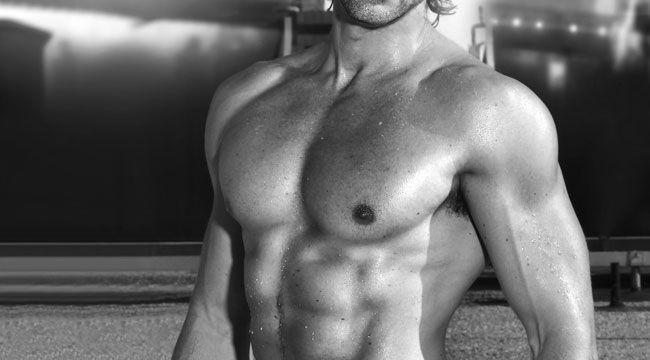 عکسهای دیدنی از ورزش بدنسازی | عکس عضله ورزشکاران پرورش اندام | عکس بدنهای زیبا و عضلانی 2014 | عکسهای ورزش بدنسازی | سایت آموزش بدنسازی |  ورزش پرورش اندام