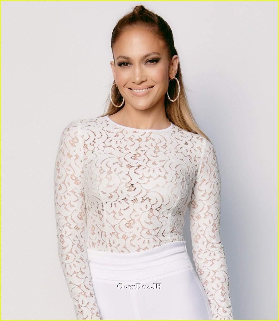 http://dl.overdoz.ir/Uploads/93/12/Jennifer-Lopez-New_www-OverDoz-IR%20(2).jpg