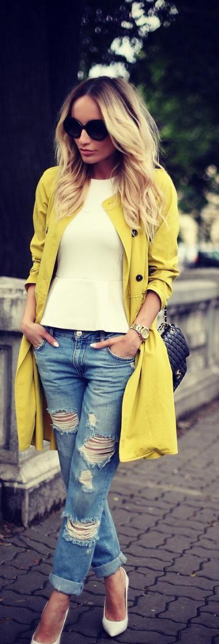مدل شلوار مجلسی | مدلهای جدید شلوار دخترانه اسپرت | شلوار جین زنانه تنگ | زیباترین مدلهای شلوار جین زنانه