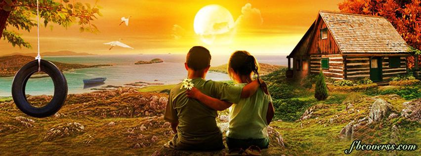 تصاویر عاشقانه و احساسی | عکسهای رمانتیک و عاشقانه | عکسهای عاشقانه خارجی | کاورهای عاشقانه فیس بوک | مجموعه عکس عاشقانه با کیفیت | عکس عاشقانه دختر و پسر | عکس عاشقانه فیس بوکی