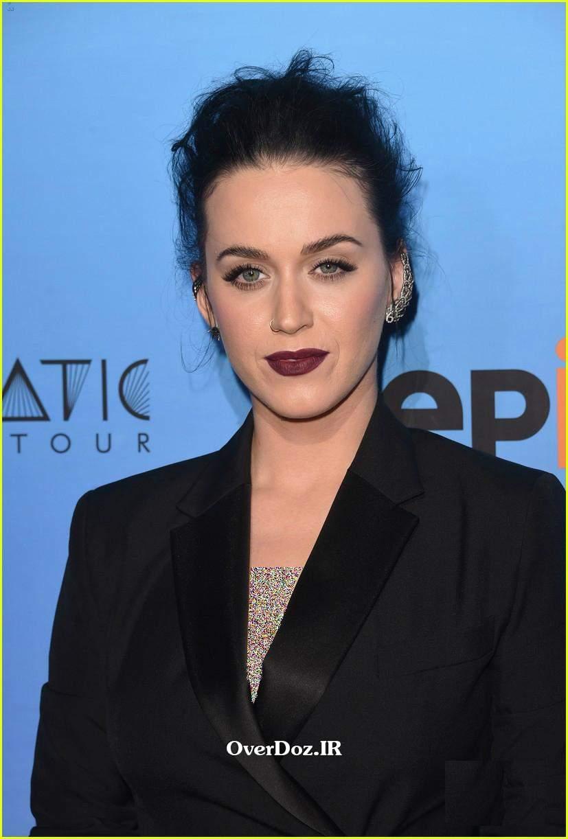 http://dl.overdoz.ir/Uploads/94/01/Katy-Perry-prismatic-tour-www-OverDoz-IR%20(3).jpg
