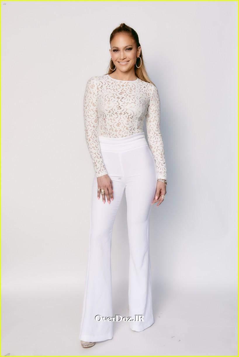 http://dl.overdoz.ir/Uploads/93/12/Jennifer-Lopez-New_www-OverDoz-IR%20(5).jpg