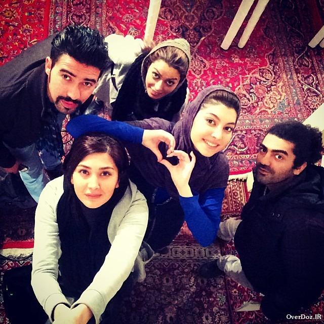 http://dl.overdoz.ir/Uploads/94/01/Maryam_Masoumi_www_OverDoz_IR%20(5).jpg