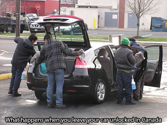 مجموعه عکس خنده دار خارجی | عکسهای بامزه و دیدنی | عکسهای جالب و دیدنی | عکس های باحال فیس بوکی | عکس خنده دار فیس بوک | تصاویر بامزه و دیدنی از سراسر دنیا