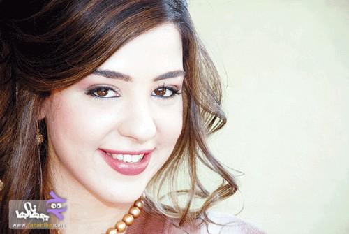 جذاب ترین دختر لبنان با 22 سال سن + عکس,ملکه زیبایی لبنان