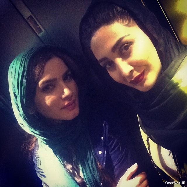 http://dl.overdoz.ir/Uploads/94/01/Maryam_Masoumi_www_OverDoz_IR%20(1).jpg