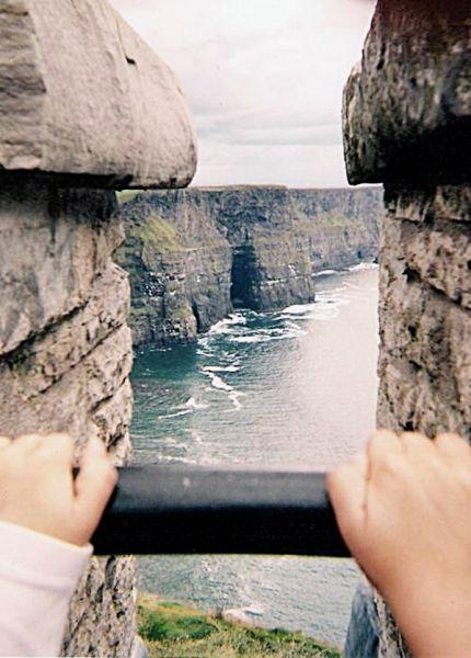 عکس خطای دید | عکسهای شگفت انگیز خطای دید | تصاویر باورنکردنی از خطای دید | عکس های خطای دید جالب