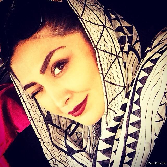 http://dl.overdoz.ir/Uploads/94/01/Maryam_Masoumi_www_OverDoz_IR%20(2).jpg