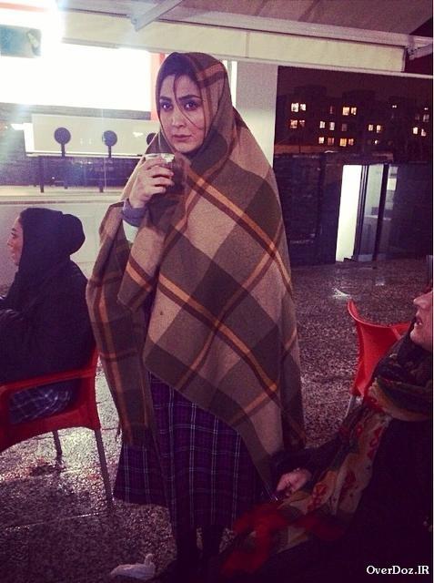 http://dl.overdoz.ir/Uploads/94/01/Maryam_Masoumi_www_OverDoz_IR%20(3).jpg