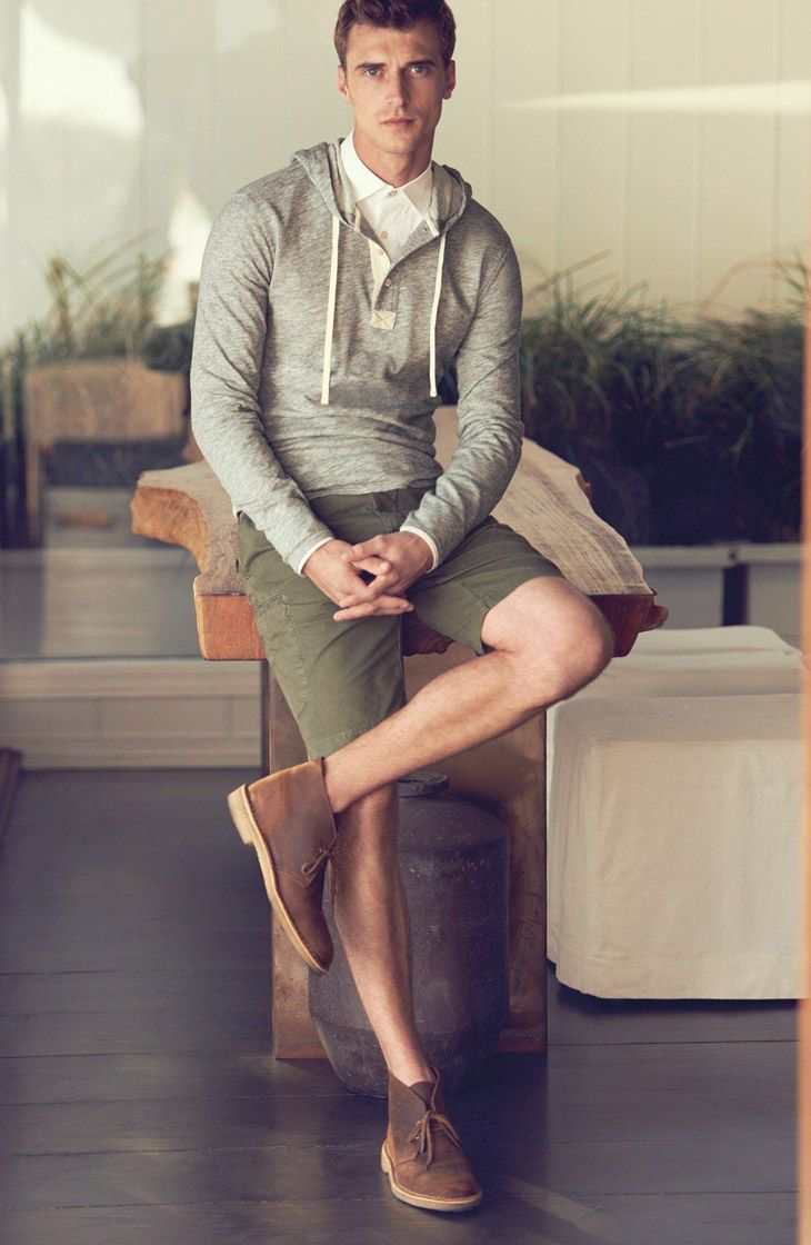 جدیدترین مدلهای لباس مردانه مجلسی | مدل لباس مردانه مد روز | عکس جدیدترین مدلهای لباس مردانه | مدل لباس مردانه جذب بدن | مدل لباس مردانه مناسب تابستان 2014