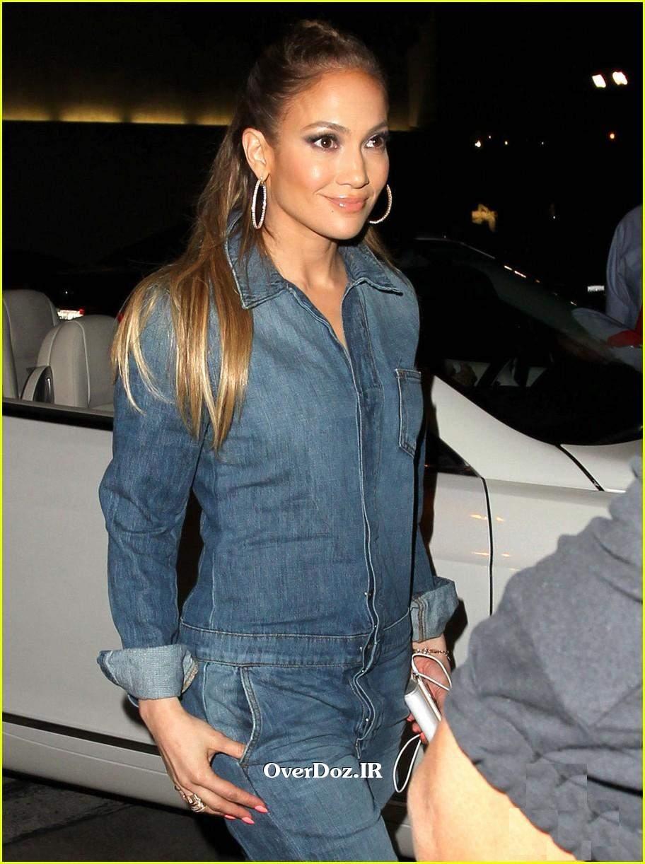 http://dl.overdoz.ir/Uploads/93/12/Jennifer-Lopez-New_www-OverDoz-IR%20(3).jpg