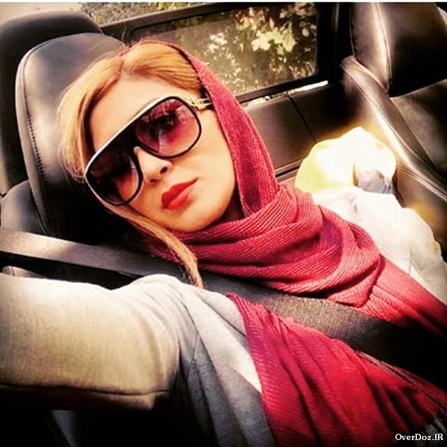 http://dl.overdoz.ir/Uploads/94/01/Maryam_Masoumi_www_OverDoz_IR%20(7).jpg