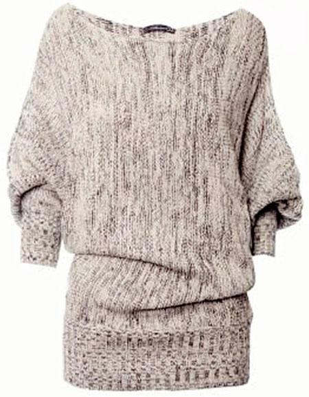 لباس های خانم های شیک پوش,شیک پوشی در زمستان