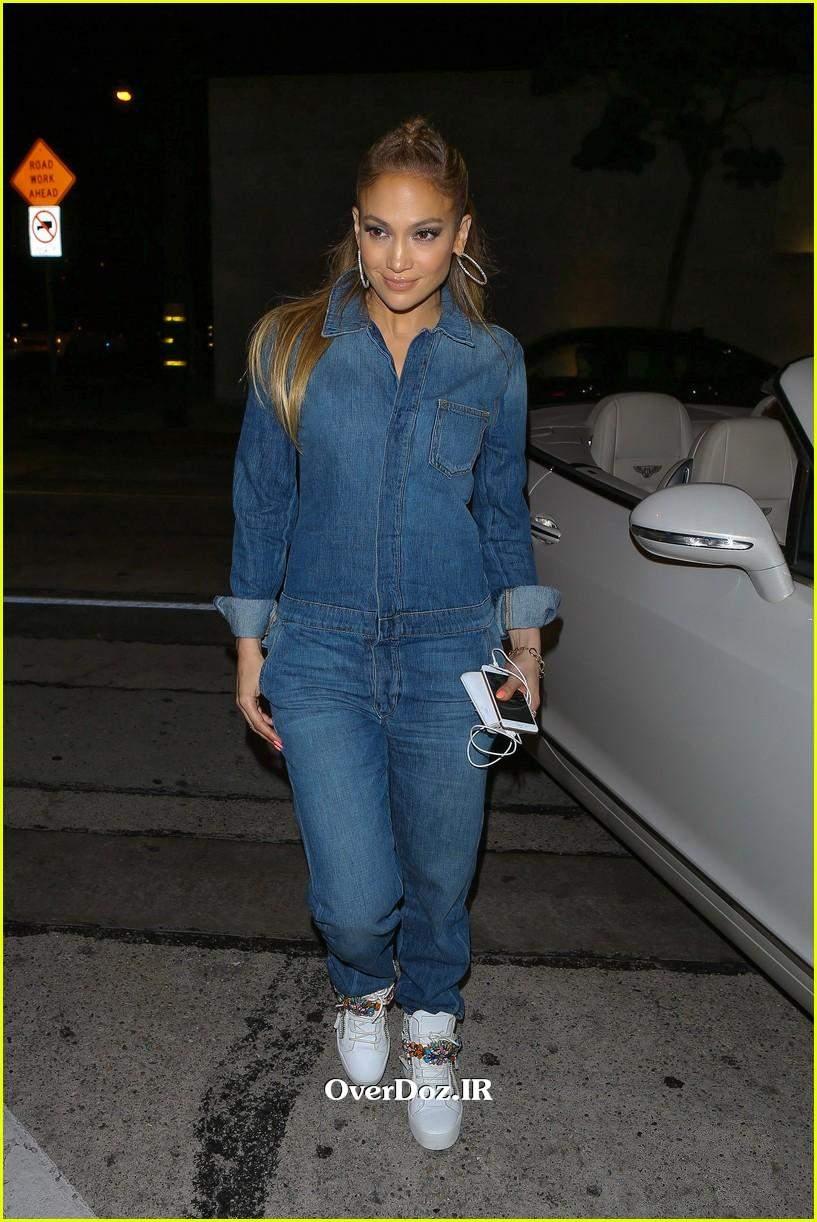 http://dl.overdoz.ir/Uploads/93/12/Jennifer-Lopez-New_www-OverDoz-IR%20(4).jpg