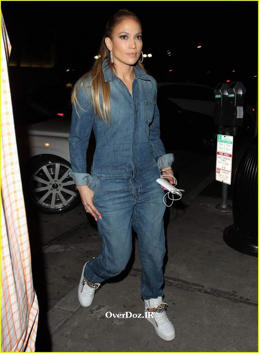 http://dl.overdoz.ir/Uploads/93/12/Jennifer-Lopez-New_www-OverDoz-IR%20(6).jpg