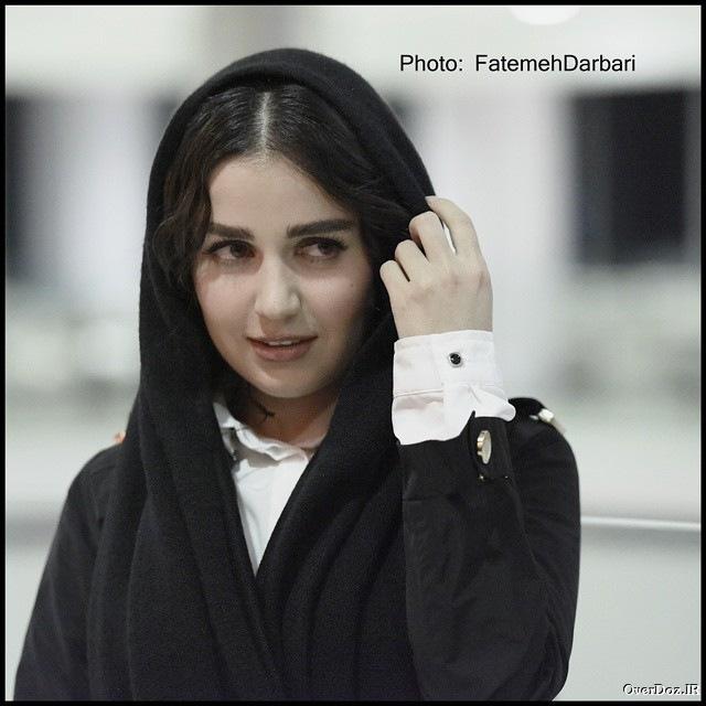 http://dl.overdoz.ir/Uploads/93/12/Afsaneh__Pakroo_www_OverDoz_IR%20(7).jpg