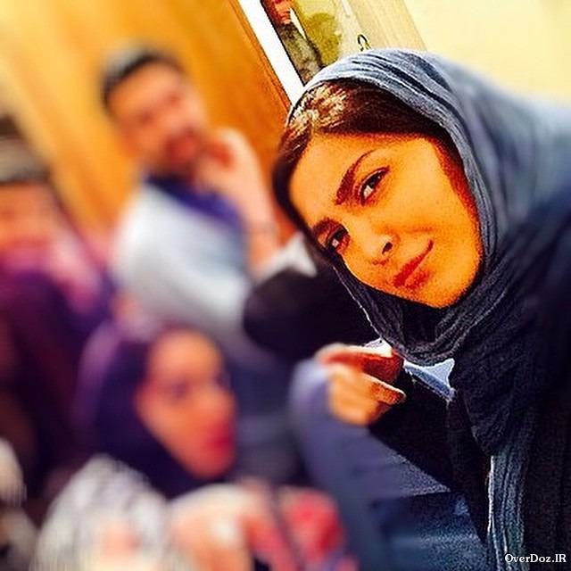 http://dl.overdoz.ir/Uploads/94/01/Maryam_Masoumi_www_OverDoz_IR%20(6).jpg