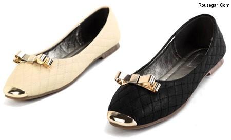 مدل کفش 2015 | مدل کفش 94