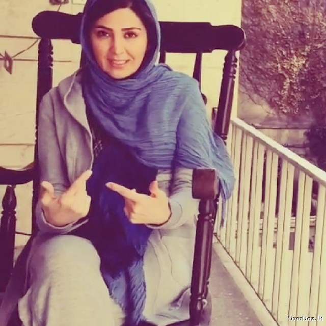 http://dl.overdoz.ir/Uploads/94/01/Maryam_Masoumi_www_OverDoz_IR%20(10).jpg