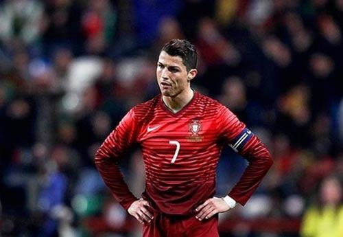 جذاب ترین فوتبالیستان جهان | جذاب ترین بازیکنان جهان | زیباترین بازیکنان جهان | جذاب ترین بازیکنان جهان 2014 | عکس های جدید کریستین رونالدو | عکس های جدید مسی | عکس زیباترین بازیکن جهان 2014 | آریا فان