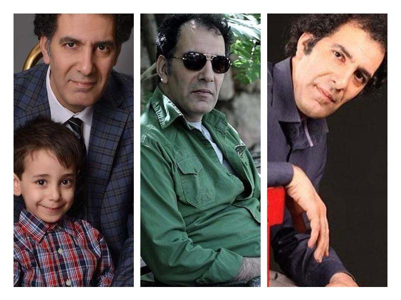 عکس های جدید بهنام تشکر | جدیدترین عکسهای بهنام تشکر | بهنام تشکر و خانواده اش | عکس بهنام تشکر | عکس های شخصی بهنام تشکر | عکس بازیگر | عکس های بهنام تشکر و همسرش | عکس | سایت عکس | عکس بازیگر مرد | عکس های جدید بازیگران مرد ایرانی 93