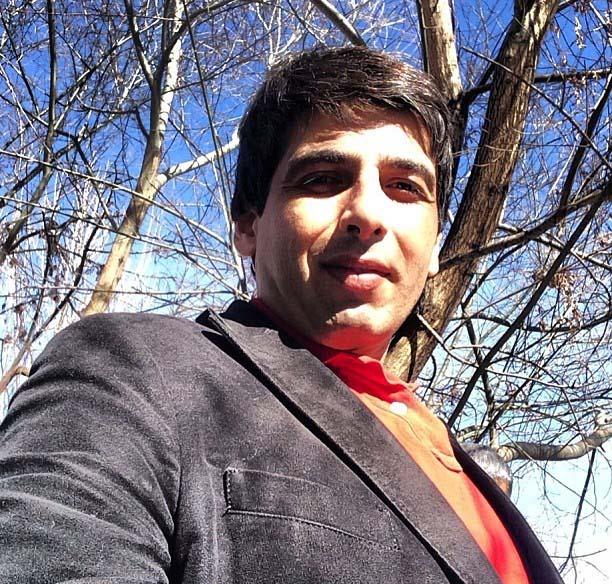 عکس های جدید حمید گودرزی | عکس های حمید گودرزی و همسرش | عکس های جدید حمید گودرزی بازیگر ایرانی | عکس های حمید گودرزی بهمن 92 | عکس بازیگر ایرانی | حمید گودرزی | تصاویر بازیگر مرد ایرانی | تصویر حمید گودرزی | عکس حمید گودرزی | بیوگرافی حمید گودرزی | فیلم جدید حمید گودرزی | حمید گودرزی