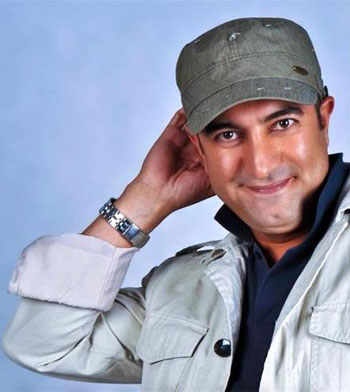 عکس های مجید صالحی | عکس های جدید مجید صالحی | مجید صالحی و همسرش | پر کار ترین بازیگر مرد نوروزی | عکس | بیوگرافی مجید صالحی | بهترین طناز مرد ایرانی | آریا فان