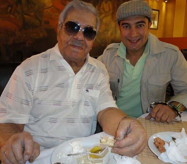 مجید صالحی | عکس های جدید مجید صالحی | جدیدترین عکس های مجید صالحی | مجید صالحی 2014 | عکس های مجید صالحی 93 | عکس های آتلیه ای مجید صالحی | عکس های شخصی مجید صالحی | مجید صالحی صفحه فیسبوک | مجید صالحی در اینستاگرام | عکس های مجید صالحی 93 | مجید صالحی و همسرش | عکس های مجید صالحی در سریال مدینه | عکس های سریال مدینه | مجید صالحی در فیلم جدیدش | فیلم جدید مجید صالحی | آریا فان | سایت عکس | سایت عکس بازیگران ایرانی
