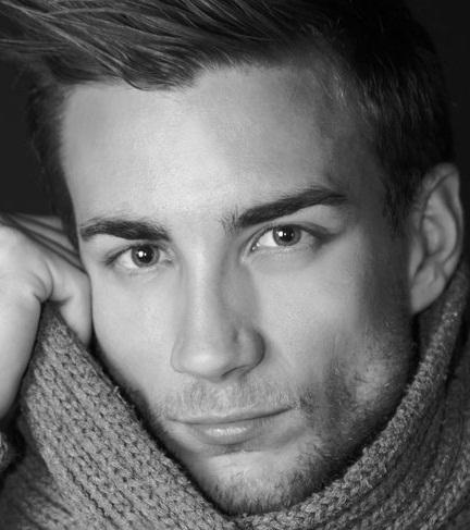 عکس های جدید مانوئل ریکو   Manuel Rico 2014   بیوگرافی مانوئل ریکو   جدیدترین عکس های مانوئل ریکو   مانوئل ریکو زیباترین پسر اسپانیا   زیباترین مانکن مرد اسپانیا 2014