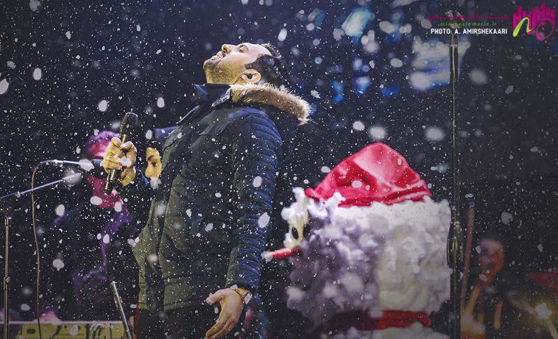 عکس های کنسرت زمستانی مهدی یراحی | عکس های جدید مهدی یراحی | عکس بازیگران در کنسرت زمستانی مهدی یراحی | دانلود کنسرت جدید مهدی یراحی 92 | عکس های احسان علیخانی در کنسرت مهدی یراحی | بیوگرافی مهدی یراحی | مهدی یراحی | عکس های کنسرت زمستانی مهدی یراحی / بهمن 92 | دانلود آهنگ جدید مهدی یراحی | مهدی یراحی و احسان علیخانی | مهدی یراحی و همسرش | عکس های جدید احسان علیخانی | آریا فان