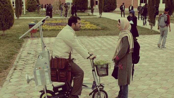 شهاب حسینی | عکس های جدید شهاب حسینی | جدیدترین عکس های شهاب حسینی | شهاب حسینی بیوگرافی | شهاب حسینی و همسرش | شهاب حسینی و همسرش | عکس های جدید شهاب حسینی | شهاب حسینی 92 | عکس های آتلیه ای شهاب حسینی | شهاب حسینی 2014 | شهاب حسینی و پسرش | شهاب حسینی و همسرش جدید | عکس جدید شهاب حسینی | سایت هواداران شهاب حسینی | عکس های شهاب حسینی 92 | شهاب حسینی 93 | عکس های شهاب حسینی 93 | آریا فان