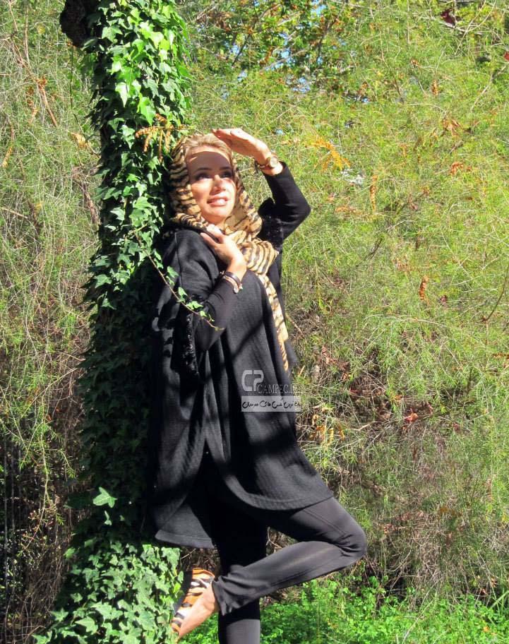 شبنم قلی خانی | عکس های جدید شبنم قلی خانی | جدیدترین عکس های شبنم قلی خانی | عکس های شبنم قلی خانی و همسرش | شبنم قلی خانی و همسرش در استرالیا | عکس های جدید شبنم قلی خانی و همسرش در استرالیا | عکس جدید | شبنم قلی خانی 93 | عکس های آتلیه ای شبنم قلی خانی 93 | بیوگرافی شبنم قلی خانی | شبنم قلی خانی و خواهرش | شبنم قلی خانی و خواهر زاده اش | عکس جدید | سایت عکس بازیگران زن ایرانی | آریا فان