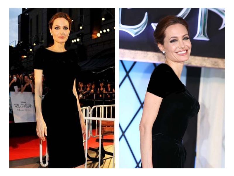 Angelina Jolie | آنجلینا جولی | عکس های جدید آنجلینا جولی | جدیدترین عکس های آنجلینا جولی | آنجلینا جولی 2014 | عکس های آنجلینا جولی 2014 | شاتهای جدید آنجلینا جولی 2014 | جدیدترین فتوشاتهای آنجلینا جولی 2014 | عکس | عکس جدید | آنجلینا جولی در اکران فیلم شیطان | آنجلینا جولی در اکران فیلم جدیدش | آنجلینا جولی و برد پیت | عکس های جدید آنجلینا جولی و برد پیت | عکس | سایت عکس | آریا فان| دانلود فیلم شیطان | دانلود فیلم شیطان آنجلینا جولی | آریا فان