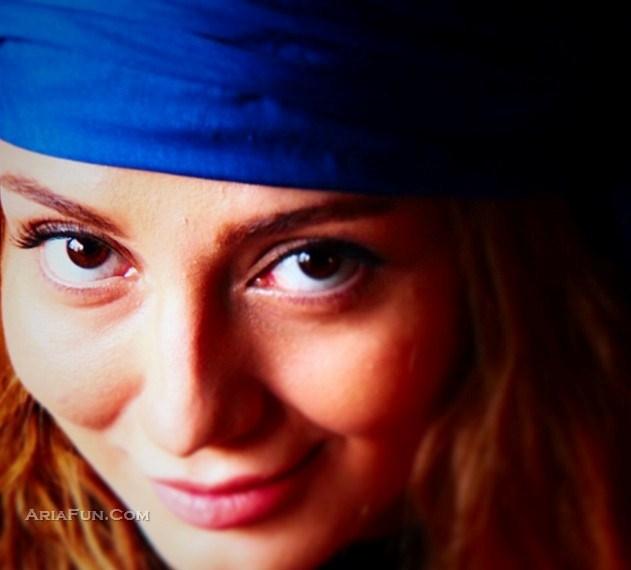 تک عکس جدید بازیگران زن ایرانی | جدیدترین عکس های بازیگران زن ایرانی | حدیث میرامینی | هستی مهدوی فر | مهتاب کرامتی | نرگس محمدی | هدیه تهرانی | گلاره عباسی | میترا حجار | عکس بازیگران زن ایرانی بدون آرایش | سایت عکس بازیگران ایرانی | عکس